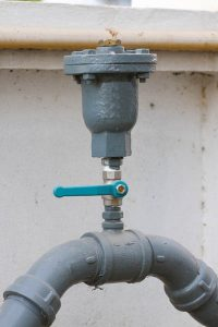 Mystery of Turning Off Your Water Main Valve in West Haven, CT