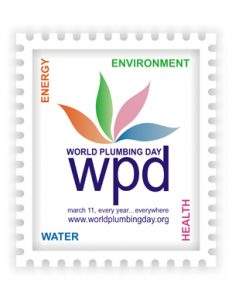 worldplumbingday