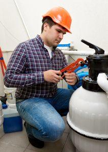 gas & propane line installation milford, ct
