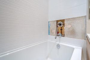 faucet repair & replacement in milford, ct