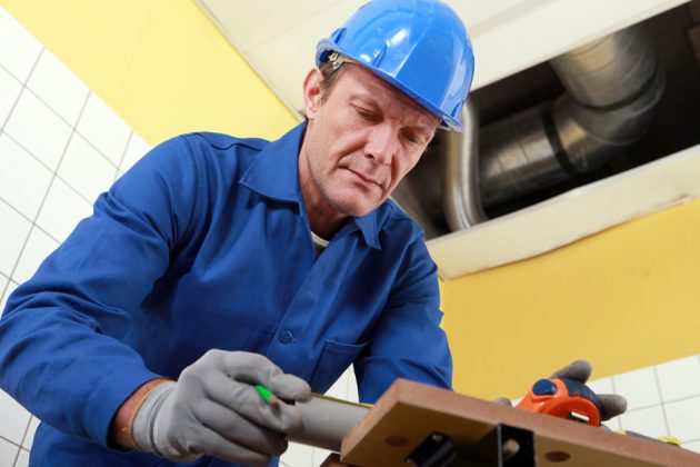 All You Need to Know About Sewer Pipe Repair