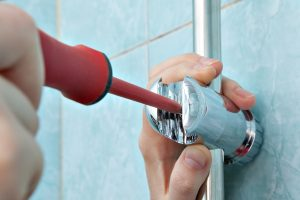 Showers Tub Repair Services Milford