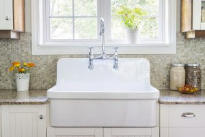 Plumbing Remodeling Services Milford, CT