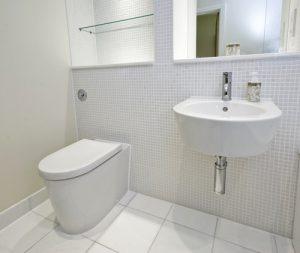 toilet repair services milford, ct