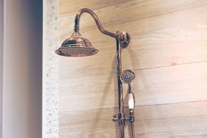What You Should Know About Shower Diverters | Rick's Plumbing