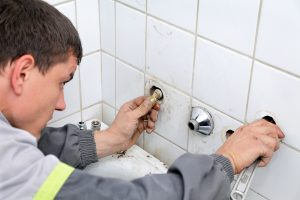 Experienced Plumbing Services Milford, CT