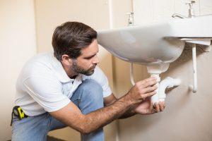 Plumbing Fixtures Installation Milford, CT