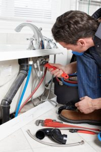 Plumbing Heating Services Bridgeport Ct