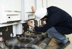 plumbing heating west haven ct