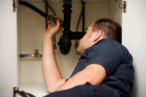 Plumbing & Heating Services in Meriden, CT