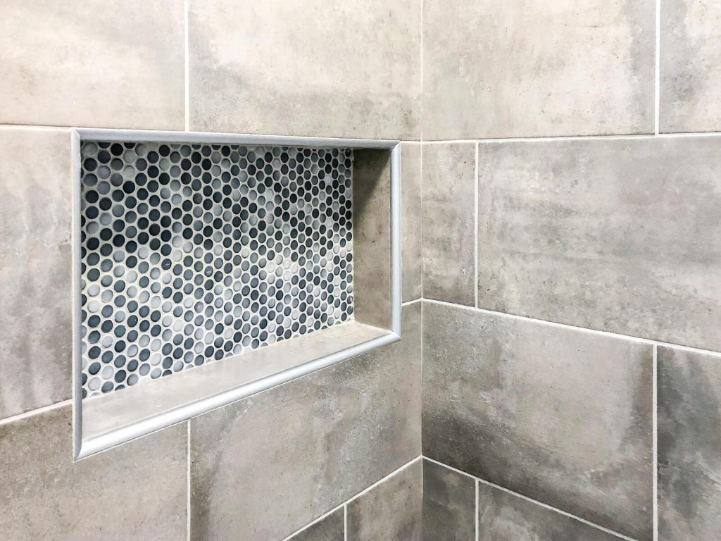 Pro Tips for Cleaning Bathroom Tile Grout
