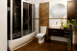 Plumbing & Heating Services in Shelton, CT