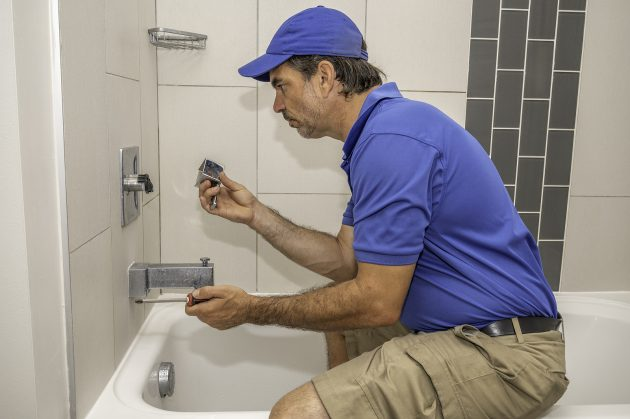 How to Fix a Stripped Faucet Handle in 10 Minutes or Less